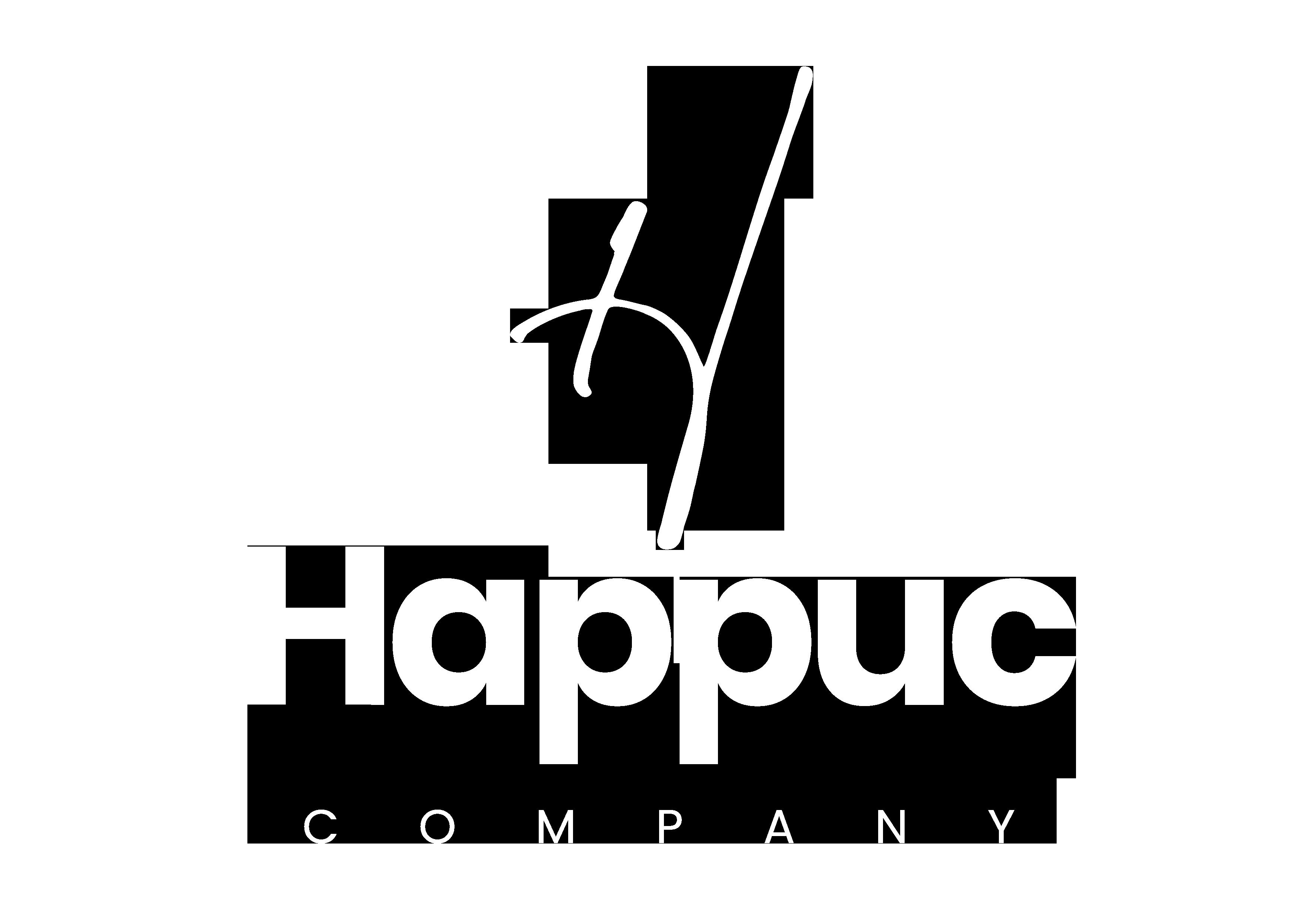 HAPPUC COMPANY