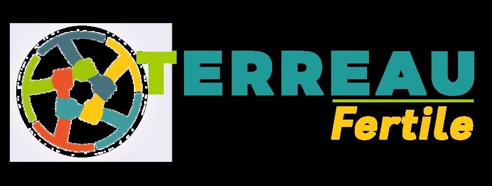 TERREAU FERTILE